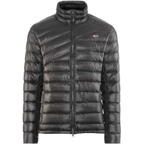 Yeti Purity Lightweight - Veste Homme - noir